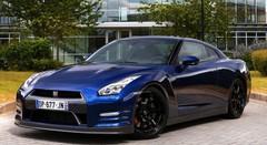 Nissan GT-R 2015 : Des améliorations et un tarif inchangé pour la supercar Japonaise