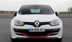 Les futures Renault Sport en hybride ?