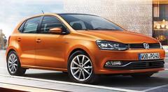 Volkswagen Polo Original : une édition spéciale 40e anniversaire