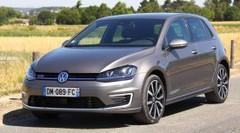 Essai Volkswagen Golf GTE, sportive et écolo ?