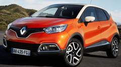 """Essai Renault Captur: le test du petit """"SUV"""" qui cartonne en Europe"""