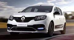 Renault : la Sandero RS à moins de 15 000 euros
