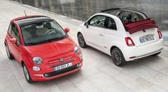 Essai Fiat 500C 1.2 69 ch Club: La même en mieux