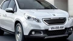 Pourquoi les Français aiment les SUV (faux 4x4)
