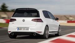 Volkswagen Golf GTI Clubsport : anniversaire musclé