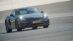Test pneu : Continental SportContact 6