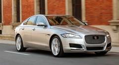 Essai Jaguar XF : Pour en finir avec les Allemandes