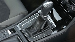 Volkswagen : arrêt du développement de la boîte DSG à 10 rapports