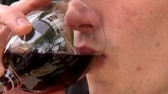 Zéro alcool au volant, bientôt appliqué en France ?