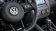 Volkswagen : Bosch aurait fourni le logiciel au cœur du scandale