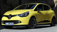 Quelle Renault Clio 4 faut-il acheter ?