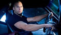 Fast and Furious 8 : en route pour une dernière trilogie