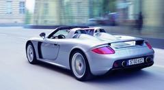 La fille de Paul Walker attaque Porsche en justice