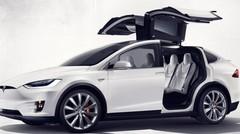 Les autos électriques décollent en France... à des niveaux modestes