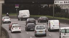 -17,4 % de décès sur les routes en septembre : le plan Valls dans le décor ?
