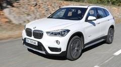 Essai BMW X1 II 25d xLine xDrive 2016 : La nouvelle at...traction Bavaroise