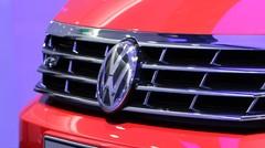 Affaire Volkswagen : Leonardo DiCaprio veut faire un film