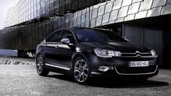 Citroën C5 : sa remplaçante sera un modèle simplifié