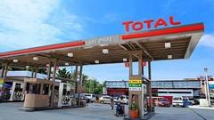 Le gazole au prix de l'essence, enfin ?