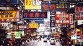 Chine : quatre fois plus de morts que les chiffres officiels