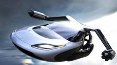 30 ans de Retour vers le futur : où en est la voiture volante ?