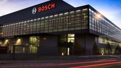 Bosch affirme que le scandale Volkswagen n'affaiblira pas les ventes des diesels