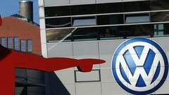 Scandale Volkswagen: la Commission européenne savait depuis 2013