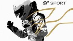 Gran Turismo Sport : La compétition avant tout