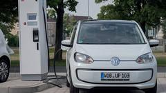 CCS Combo : déjà plus de 1500 bornes en Europe