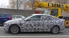 Une nouvelle BMW Série 5 GT pour 2017