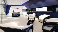 Bugatti : tout le monde veut sa Chiron