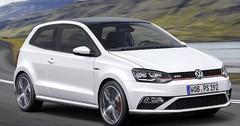 Volkswagen va arrêter la Polo 3 portes