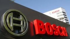 Affaire VW : l'équipementier Bosch sous enquête