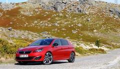 Marché français novembre 2015 : PSA et Renault en forme