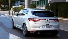 Essai Renault Mégane IV 1.6 dCi 130 ch : On rejoue le match France/Allemagne