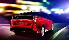Essence, Diesel, hybride ou électrique : quelle technologie pour quel usage ?
