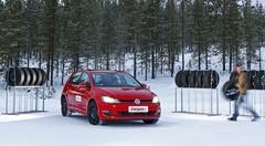 Test pneus toutes saisons : que valent les pneus quatre saisons ?