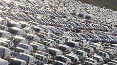 Chine: la fiscalité baisse et les ventes augmentent