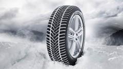 Dunlop Winter Sport 5: L'hiver arrive on change de pneus