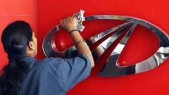 Mahindra s'offre Pininfarina