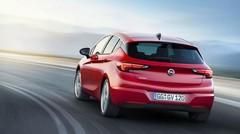 Marché Auto Europe : bond de 14% en novembre 2015