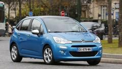 Essai Citroën C3 BlueHDi 100 : le diesel ne lui va pas bien au teint