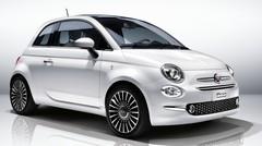Comment la Fiat 500 a sauvé la marque italienne