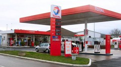 Des prix record pour les carburants