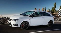 Essai Seat Ibiza Cupra : le coup de boost