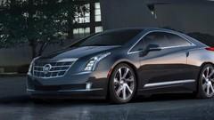 Cadillac ELR : flop assumé