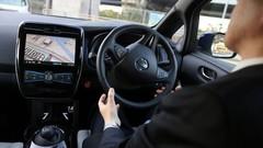 Renault-Nissan va entrer dans l'ère autonome