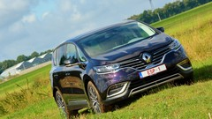 TOP 10 des marques les plus vendues en Belgique en 2015