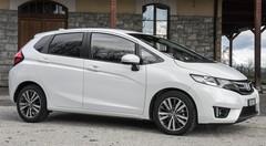 Essai Honda Jazz : Le mini-monospace par excellence !