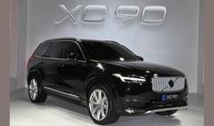 Sécurité : Euro NCAP dévoile les meilleures autos de 2015